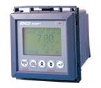 Máy đo pH Online